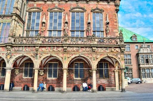 Marktplatz_extra2
