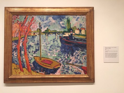 metropolitan-museum-of-art-moderne-kunst