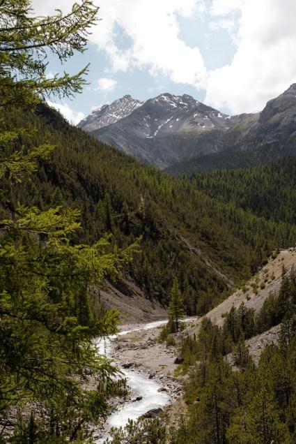 National park zwitserland 23