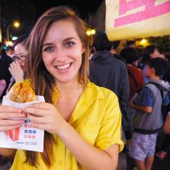 night-markets-taiwan