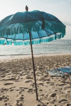 Nusa Lembongan Mushroom Bay Beach-2