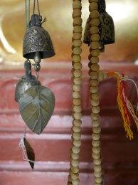 Offers bagan tempel