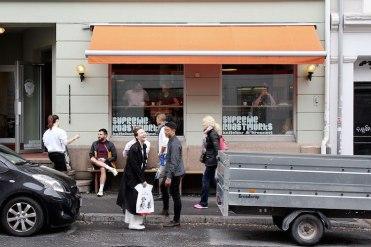 Oslo Supreme-roastworks