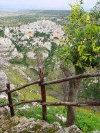 Pad naar cavagrande sicilie oostkust