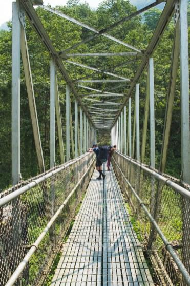 Poon Hill trekking Nepal trek_-6