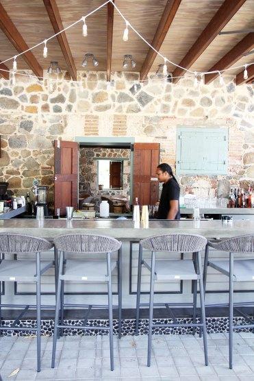 Restaurant-Emilio's-1