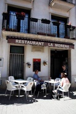 Restaurant-La-Morena