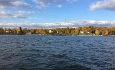 rondvaart-stockholm