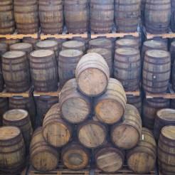 Rum tonnen bahamas