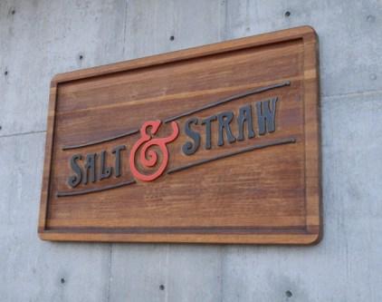 Salt & Straw Portland