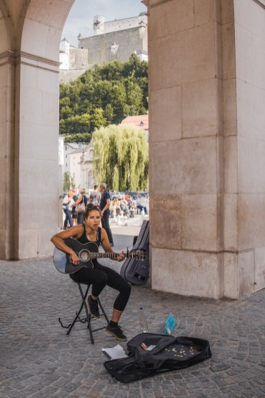Salzburg_stad9