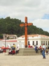 San Cristobal de las Casas_-16