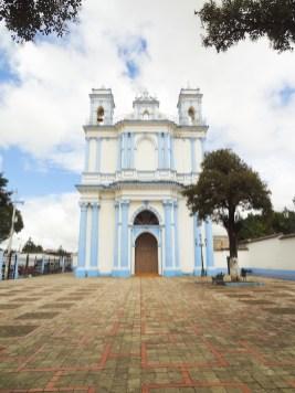 San Cristobal de las Casas_-30