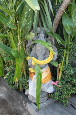 Sanur Bali traditioneel-2