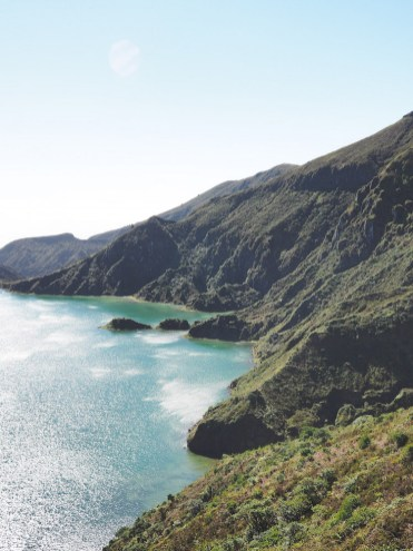 Sao Miguel Lagoa do Fogo Azoren-2