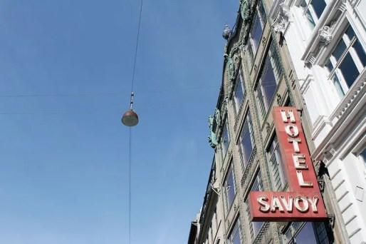 Savoy-Hotel-kopenhagen1