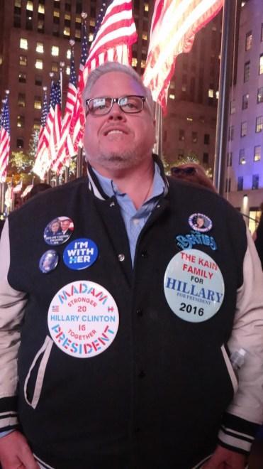 stemmers-verkiezingen-amerika-3