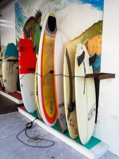Surfen-Taiwan-Donghe-Dulan