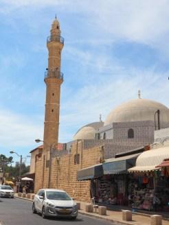 Tel Aviv Old Jaffa-14