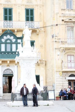 Three-Cities-Birgu-malta