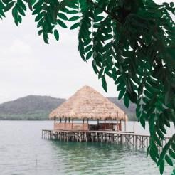 Tikal Guatemala el remate-3