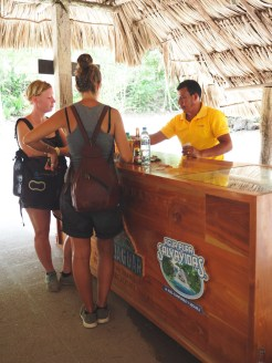 Tikal Guatemala meenemen tips-2