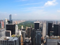 Top-of-the-rock-new-york-central-park