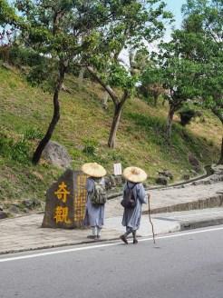 Upward-stream-bij-Dulan-Taiwan