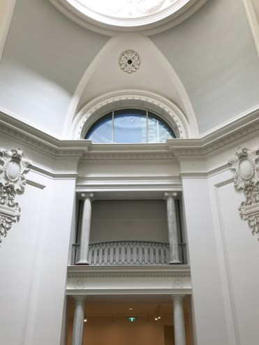 Vancouver Art Gallery Museum-3