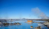 Warmwaterbronnen myvatn