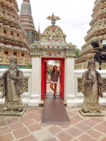 Wat te doen in Bangkok thailand-6