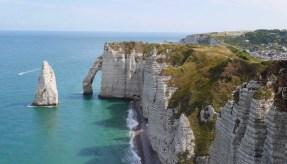 Wat te doen in Normandie