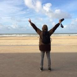 Wat te doen in Oostende tips