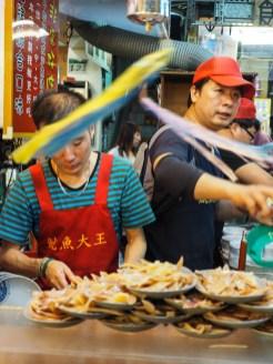 Wat-te-doen-in-Taipei-Raohe-Street-Market-7.jpg 20 januari 2017