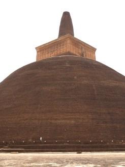 anuradhapura-Abhayagiri-stoepa-sri-lanka
