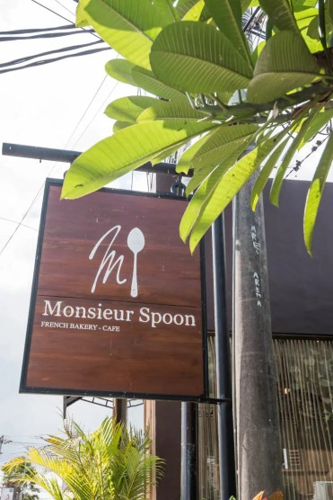 canggu hotspots monsieur spoon