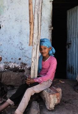 ethiopie gondar