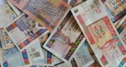 geld cuba