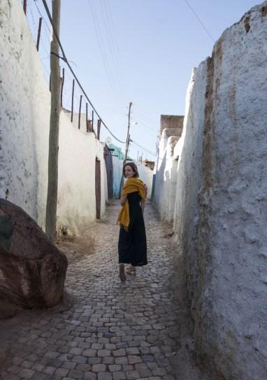 harar-margot-ethiopie