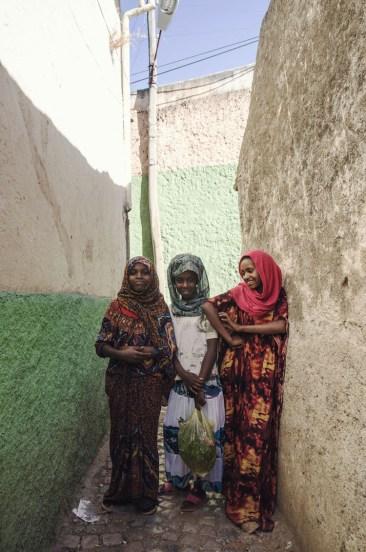 harar-straten-ethiopie
