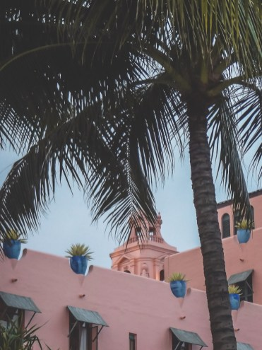 hawaii hotels op oahu waikiki beach