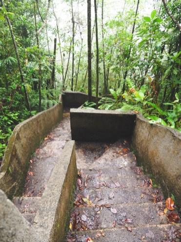 hike pad Catarata del Toro costa rica-2