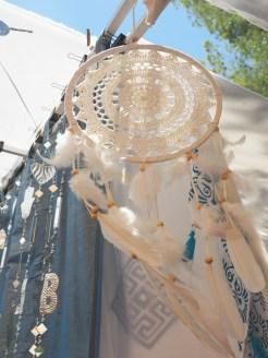 hippie markt ibiza punta arabi