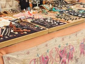 hippie markt ibiza_-3