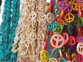 hippie markt ibiza_-4