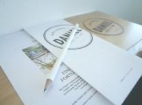 hotel daniel travel essentials wenen