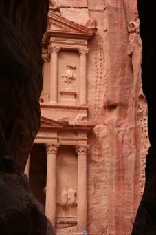 jordanie petra