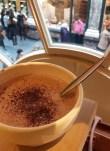 koffietje brussel
