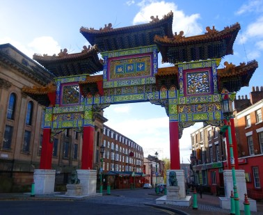 liverpool highlights chinatown
