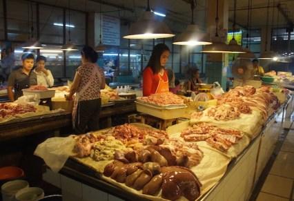markt thailand withlocals